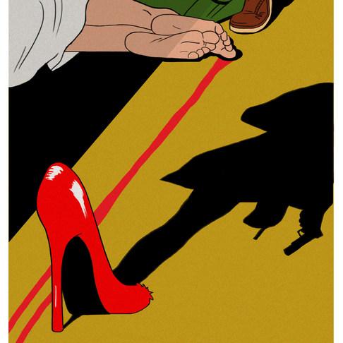 槍擊高跟鞋.jpg