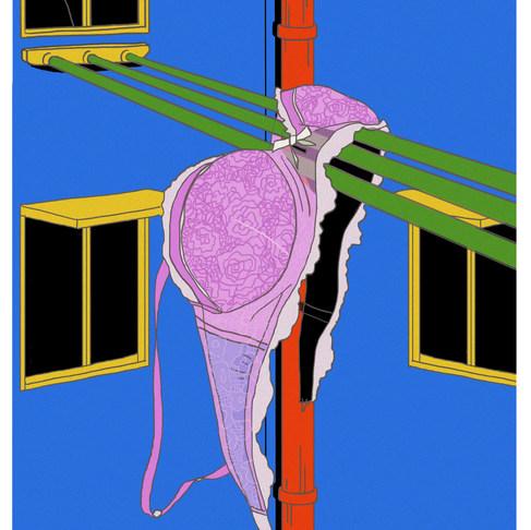 中女的蕾絲胸罩.jpg
