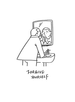 forgiveyrself