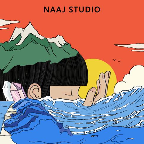 NAAJ_1(facebook) copy.jpg