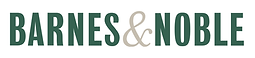 barnes-and-noble-logo-01.png