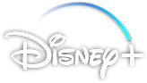 PikPng.com_the-walt-disney-company_48200