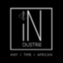 Logo INdustrie A.T.A..png