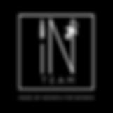 INteam Logo.png