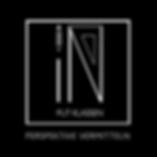 Logo INPut-Klassen.png