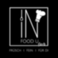Logo Food u Farb.png