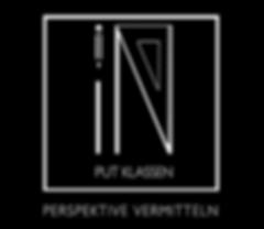 Logo INPut-Klassen_edited.png