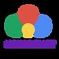 לוגו של מקדמת