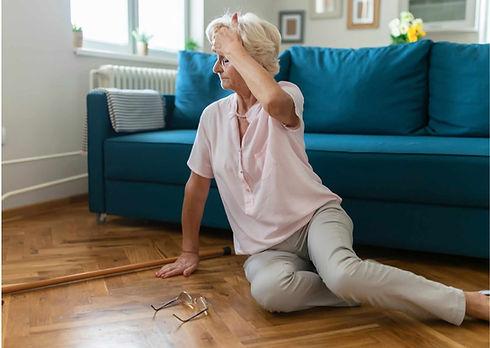 senior woman fall down at home.jpg