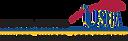 USHJA Logo.png