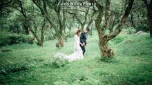 茁壯婚姻-CodyWongPhoto