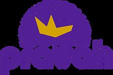 Pravah Logo.png