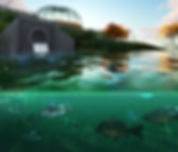 """Получение рыбохозяйственной характеристики в ФГБУ """"Мосрыбвод"""" для согласования точки сброса, разработки проекта нормативов допустимого сброса (НДС), разделов «Оценка воздействия планируемой деятельности на биоресурсы и среду их обитания»"""