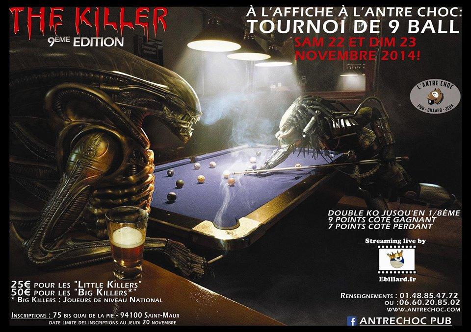 affiche_killer2014.jpg