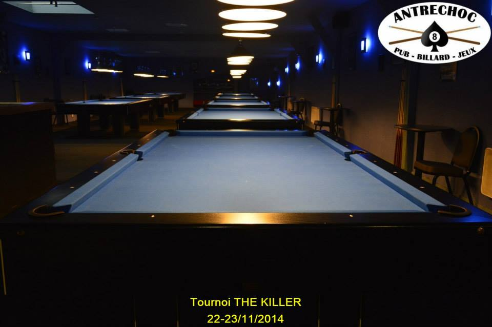table billard 2.jpg