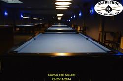 table billard 2.jpg