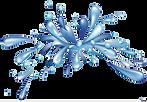 splash-clipart-download.png