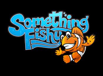 something-fishy-pa-logo_edited.png