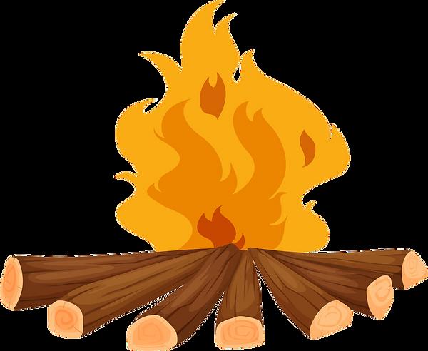 Campfire-clipart-transparent-1.png