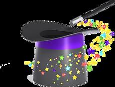 56-564598_magic-hat-png-hat-magic-clipar
