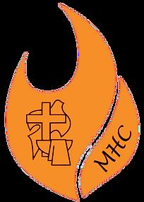 Camp Logo 2.png