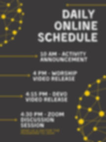 MHC youth schedule.jpg