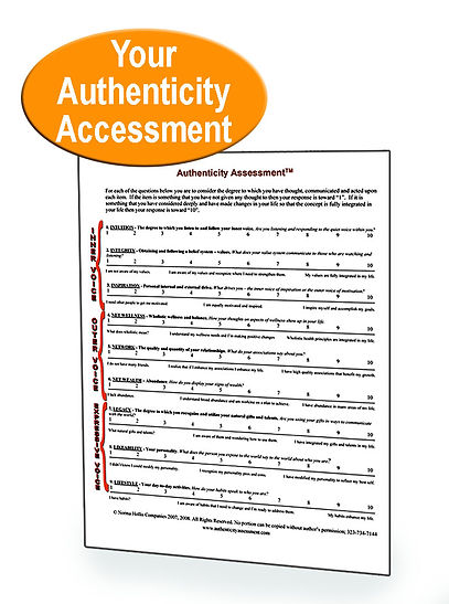 Authenticity Assessment - Copy.jpg