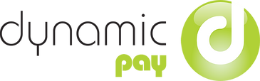 dynamic-pay-logo.png