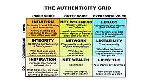 Grid - large.jpg