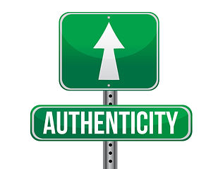 bigstock-Authenticity-Road-Sign-Illustr-