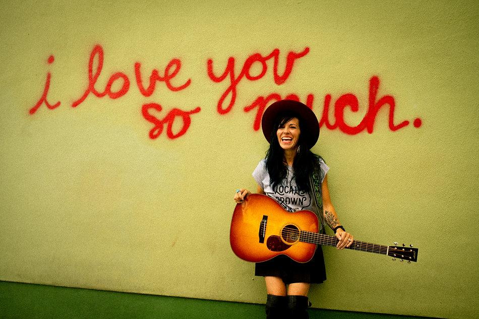 I LoveYouWall-Use.jpg