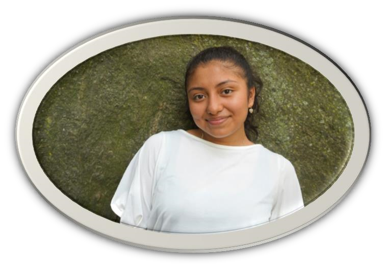 Kaylee Ramirez
