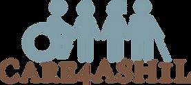 Care4ASH1L Logo