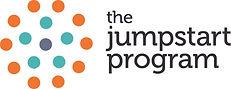 jumpstart program logo-02.jpg