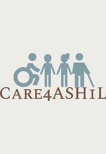 Care4ASH1L ASH1L