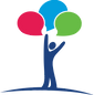 Rare Connect Logo.png