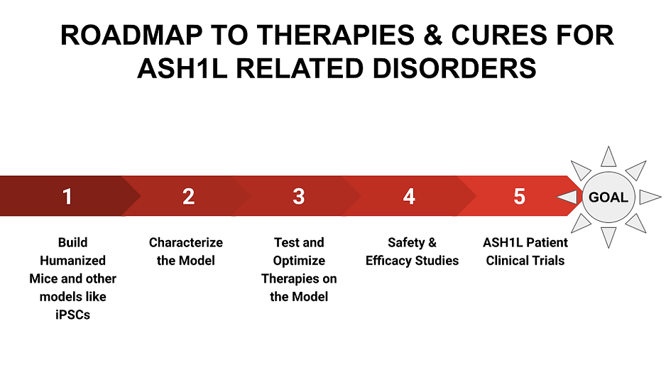 Roadmap to therapies image.png
