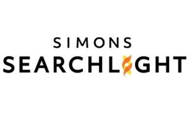 Simons Searchlight ASH1L