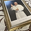 Thumbnail: Cuadro de San Juan Pablo II