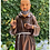Thumbnail: San Padre Pío