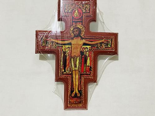 Cruz de San Damián