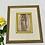 Thumbnail: Virgen de Guadalupe