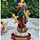 Thumbnail: Virgen Desatanudos