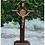 Thumbnail: Cruz de San Benito