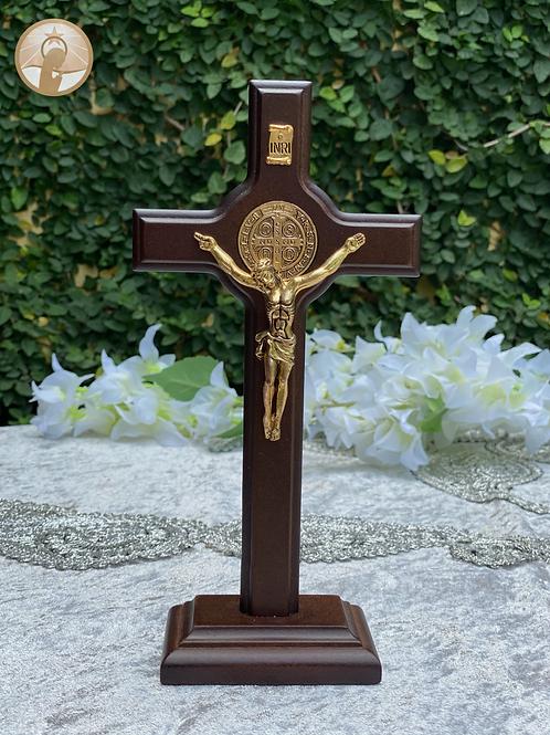 Cruz de San Benito