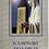 Thumbnail: Los mensajes de la Virgen a la parroquia de Medjugorje
