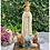 Thumbnail: Virgen de Fátima