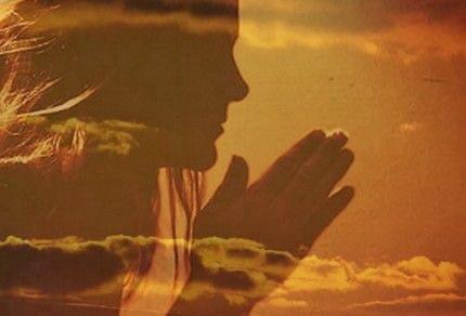 Oraciones para días de ayuno