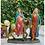 Thumbnail: María y José pidiendo Posada