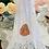 Thumbnail: Mantos de encaje Virgen de Guadalupe